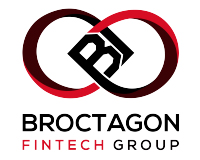 broctagon logo 200x160