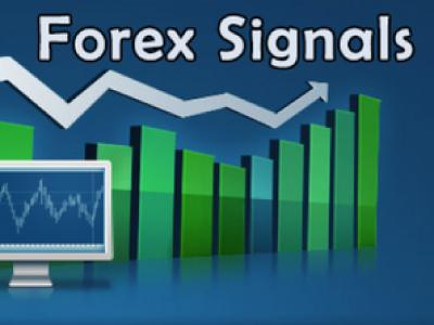 Do Forex signals really work? | Live FX Signals - AllFXBrokers