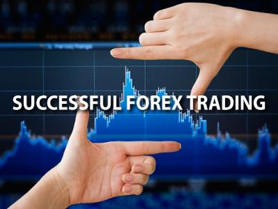 1 how to trade forex successfully
