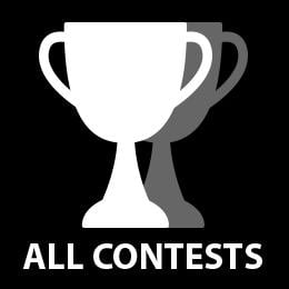 All Forex Trading Contests