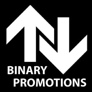 Binary Options Brokers Promotions