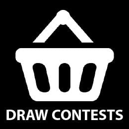 Draw Contests