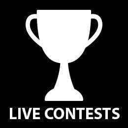 Live Contests