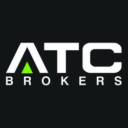 atc_brokers_black_250x250.jpg