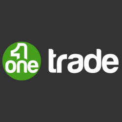 onetrade250x250.png