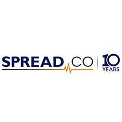 spreadco250x250.jpg
