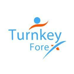 Turnkey Forex   Review & Rating - AllFXBrokers