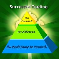 3 Tips to Successful Trading
